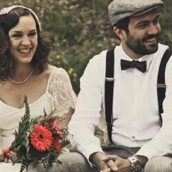 casament marta & thomas