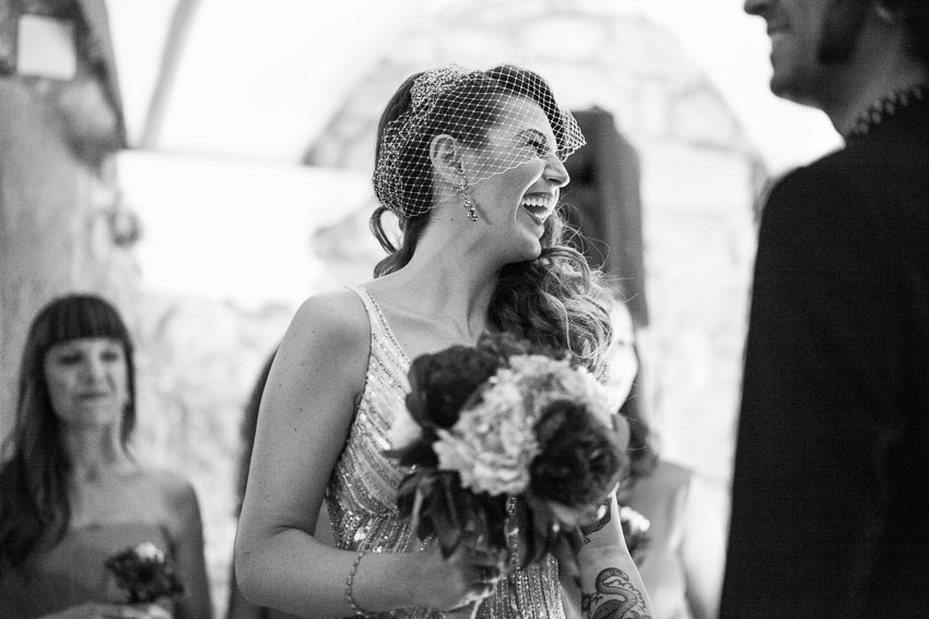 Clara_Gonzalez_Fotografia_Boda_Barcelona_Rock-and-Love_-Wedding_Gloria-y-Rapha10