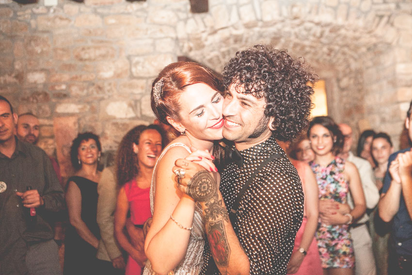 Clara_Gonzalez_Fotografia_Boda_Barcelona_Rock-and-Love_-Wedding_Gloria-y-Rapha171