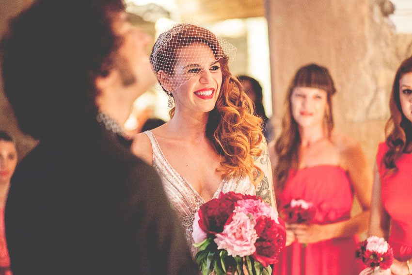 Clara_Gonzalez_Fotografia_Boda_Barcelona_Rock-and-Love_-Wedding_Gloria-y-Rapha19