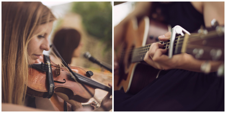PicMonkey Collage 1 Laia i Toni