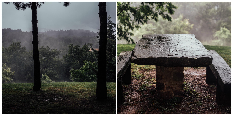 PicMonkey Collage Mireia i Xavi 11