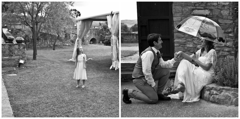 PicMonkey Collage Mireia i Xavi 9
